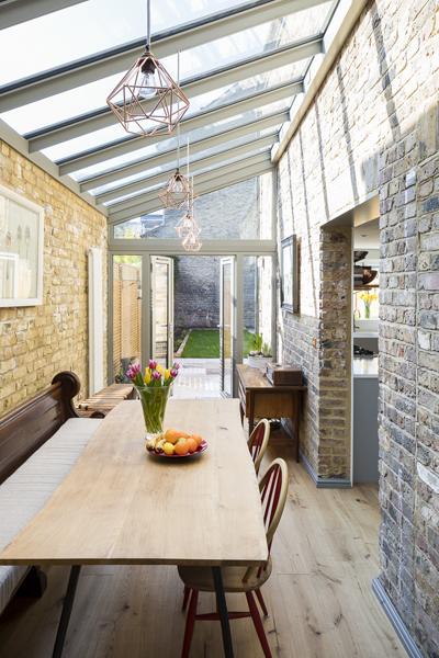 0732-hackney-house-renovation-architect-extension-vorbild-architecture-33