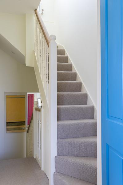 0732-hackney-house-renovation-architect-extension-vorbild-architecture-47