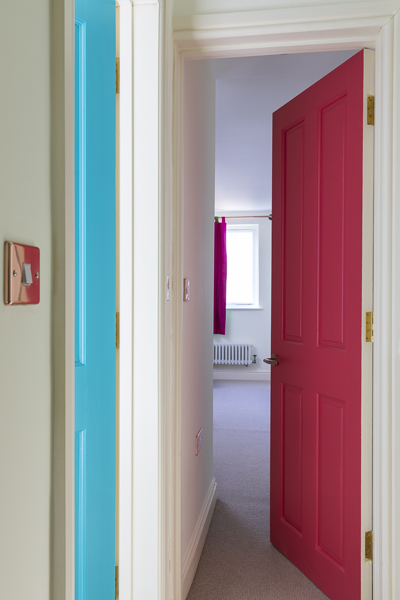 0732-hackney-house-renovation-architect-extension-vorbild-architecture-49