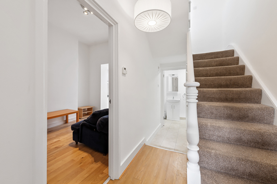 0734-property-development-student-rental-vorbild-architecture-n1-london-30