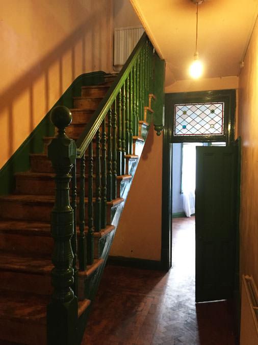 0736-vorbild-architecture-1-refurbishment-west-hamsptead-apartment