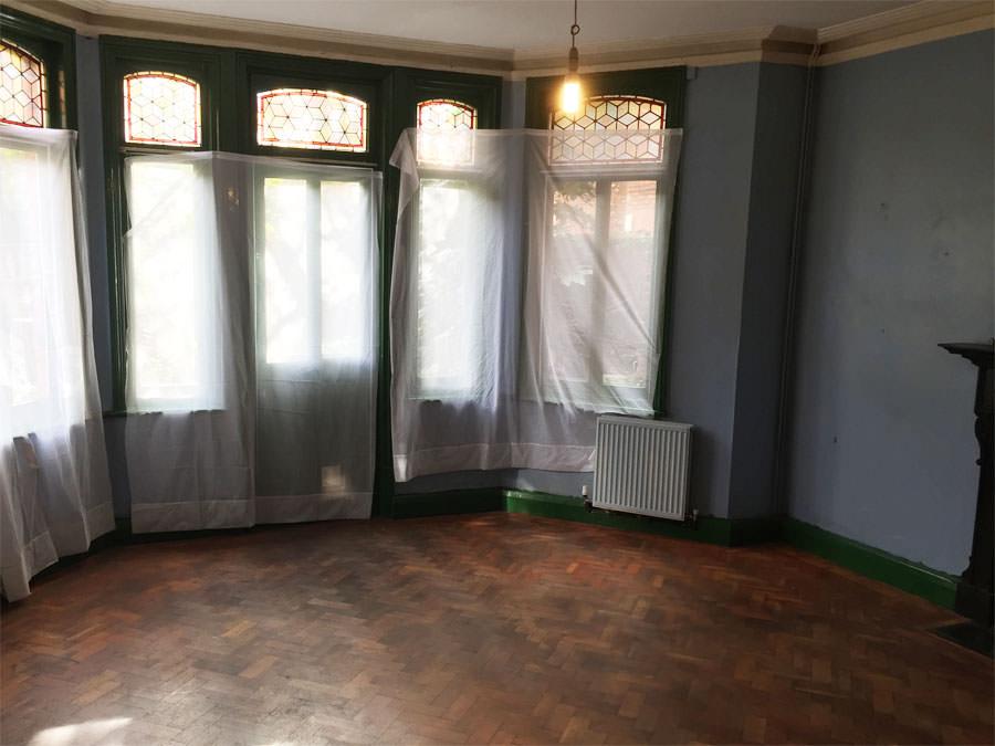 0736-vorbild-architecture-3-refurbishment-west-hamsptead-apartment
