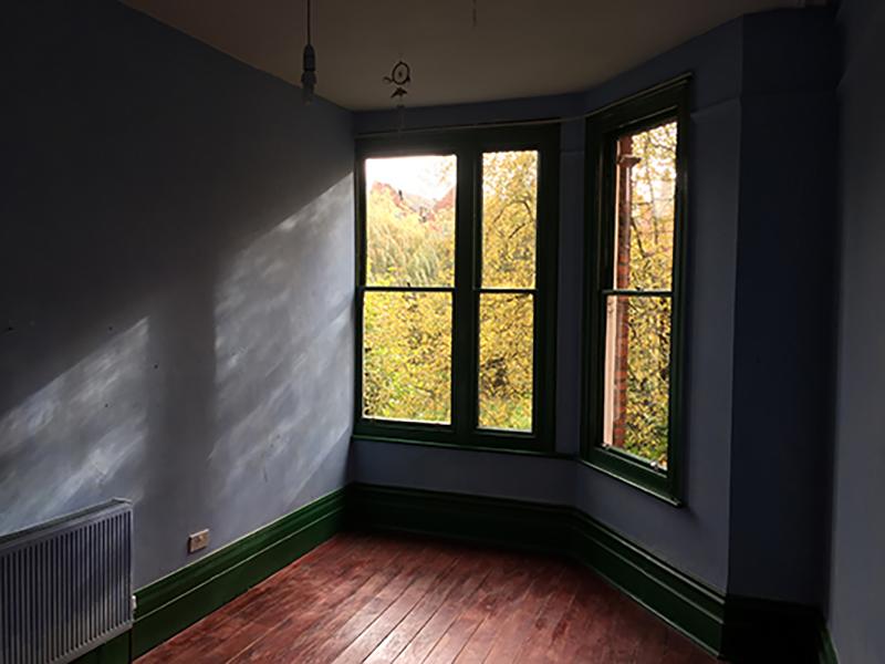 0736-vorbild-architecture-refurbishment-West-Hamsptead-apartment-before-14