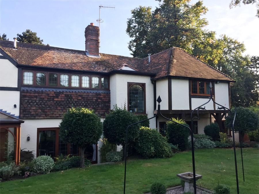 0745-vorbild-architecture-3external-internal-refurbishment-extensions-detached-house-bickley