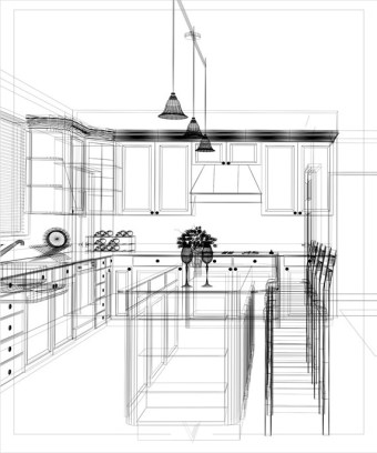 vorbild_1 - Notre processus de conception