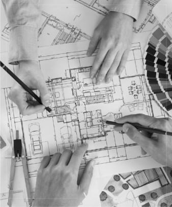 VORBILDs design process stages vorbild_2