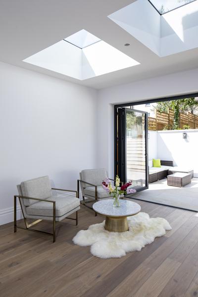 0776-west-hampstead-house-renovation-architect-extension-vorbild-architecture-31-copy