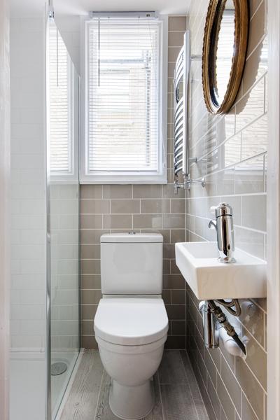 0754-stoke-newington-house-refurbishment-vorbild-architecture-31