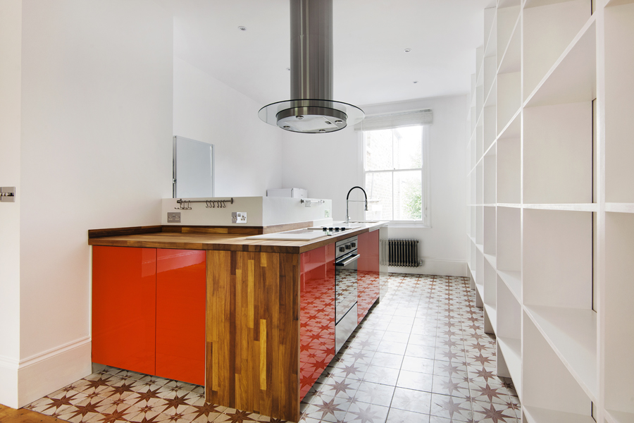 0754-stoke-newington-house-refurbishment-vorbild-architecture-38