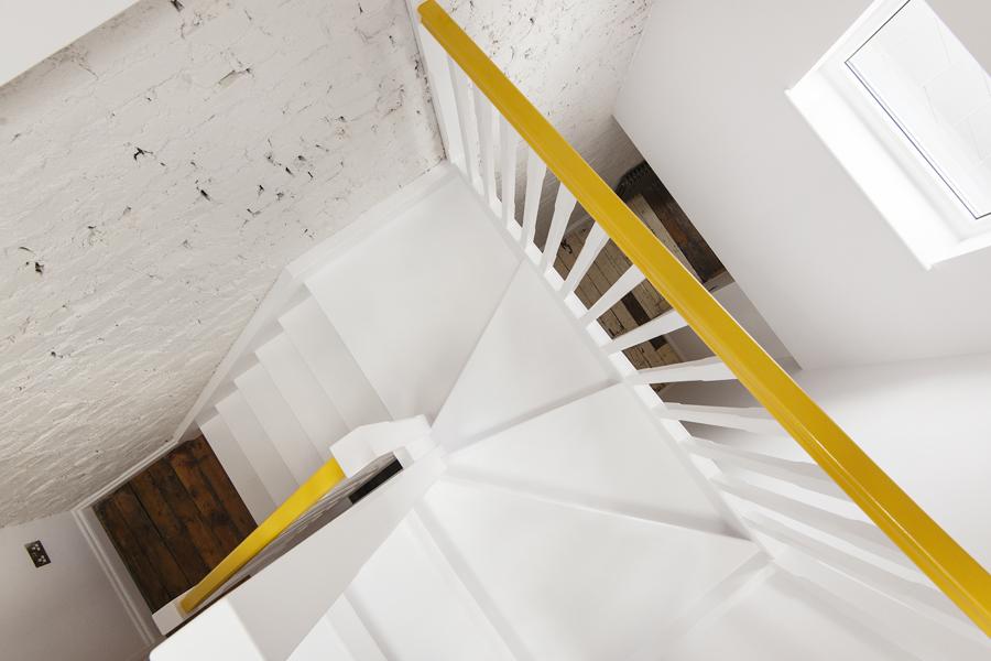 0754-stoke-newington-house-refurbishment-vorbild-architecture-61