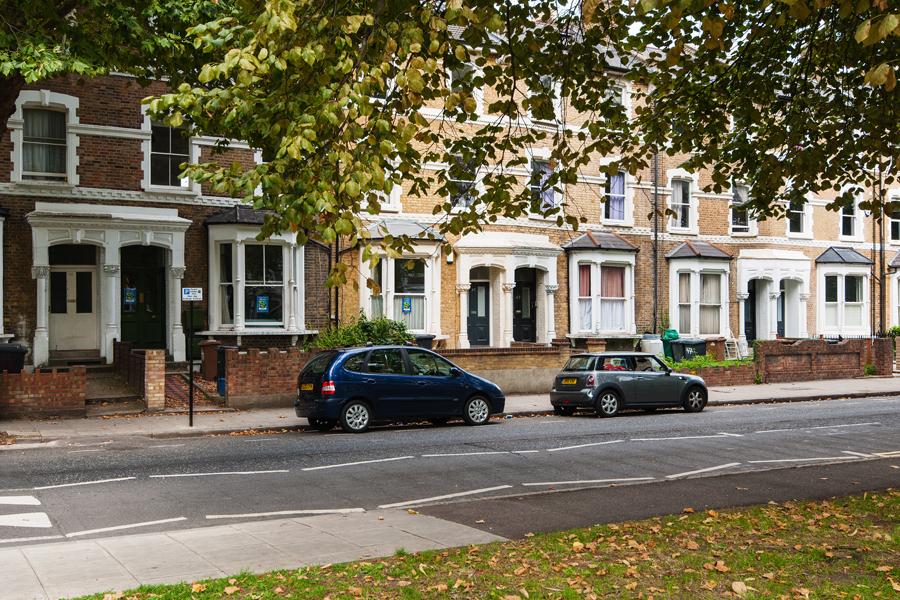0754-stoke-newington-house-refurbishment-vorbild-architecture-65