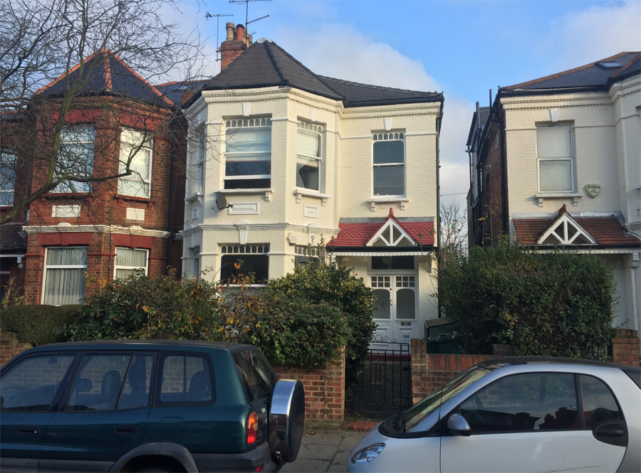 0782-vorbild-architecture-london-architect-refurbishment-extension-1
