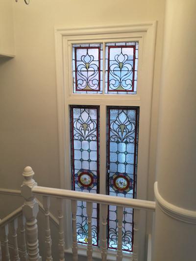 0782-vorbild-architecture-london-architect-refurbishment-extension-2