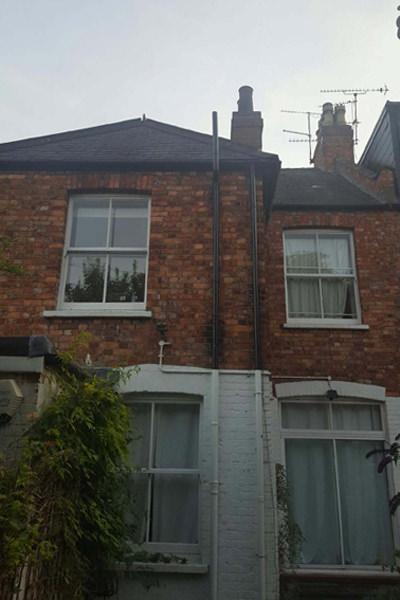 0782-vorbild-architecture-london-architect-refurbishment-extension-5