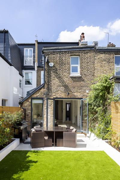 0786-kilburn-queens-park-terraced-house-vorbild-architecture-10