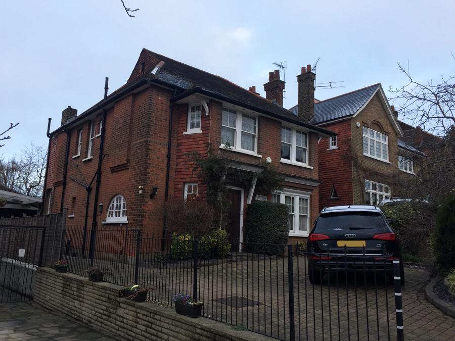 0788-vorbild-architecture-london-architect-refurbishment-extension-1