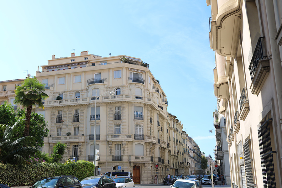 02052-NICE-FRANCE-APARTMENT-ARCHITECT-INERIOR-DESIGN-before-IMG_3600