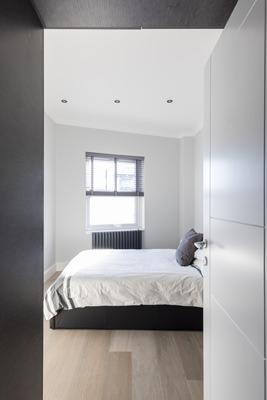 0247-20-internal-doors-ironmongery-vorbild-architecture-13CSI-part-1