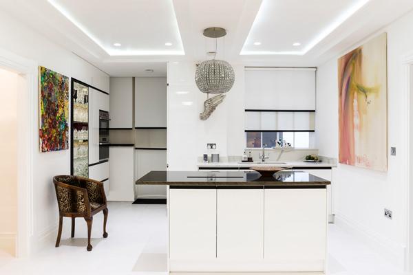 0587-kitchen-28-vorbild-architecture-13CSI-part-1