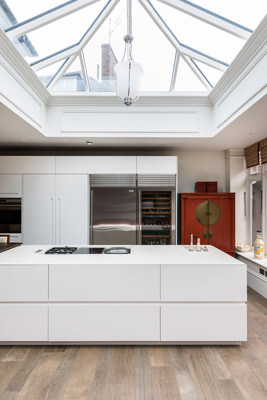 1. 0208-interior-design-kitchen-vorbild-architecture-13CSI-intro