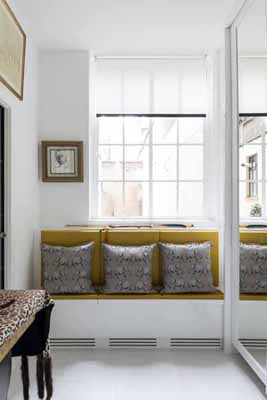12. 0587-vorbild-architecture-small-Portlan Place 88-39-13CSI-intro