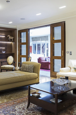 3. 0208-architect-interior-designer-st-johns-wood-london-house-refurbishment-vorbild-architecture-69-13CSI-intro