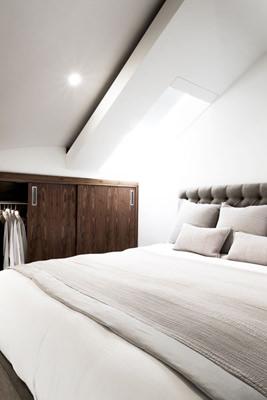 7. 0244-bedroom-joinery-vorbild-architecture-13CSI-intro