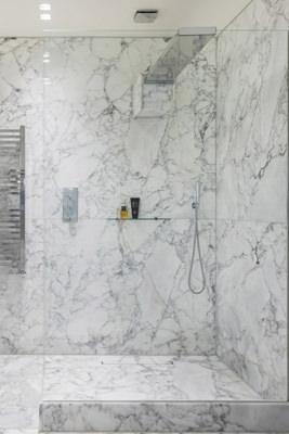 0208-architect-interior-designer-st-johns-wood-london-house-refurbishment-vorbild-architecture-10-part-4-13CSI