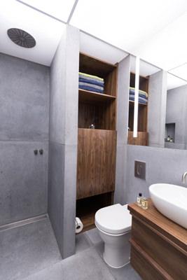 0244-bathrrom-vanity-unit-storage-vorbild-architecture-part-4-13CSI