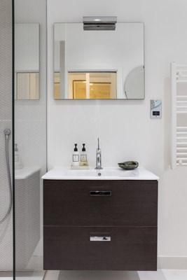 0587-art-deco-refurbishment-luxury-apartment-art-41-vorbild-architecture-part-4-13CSI