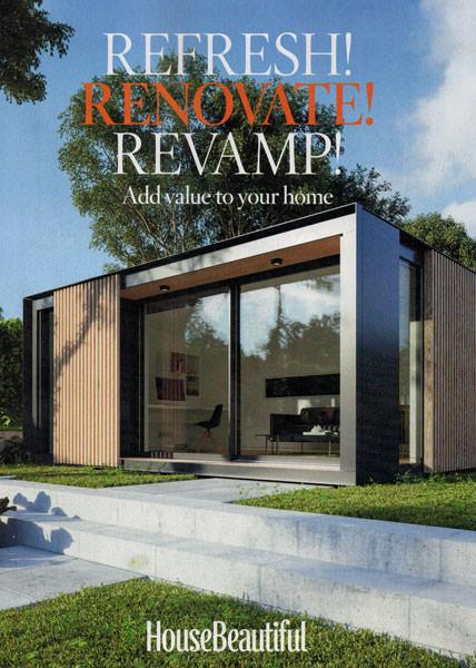 House Beautiful April 2017-vorbild-architecture-feature-renovation-revamp-1