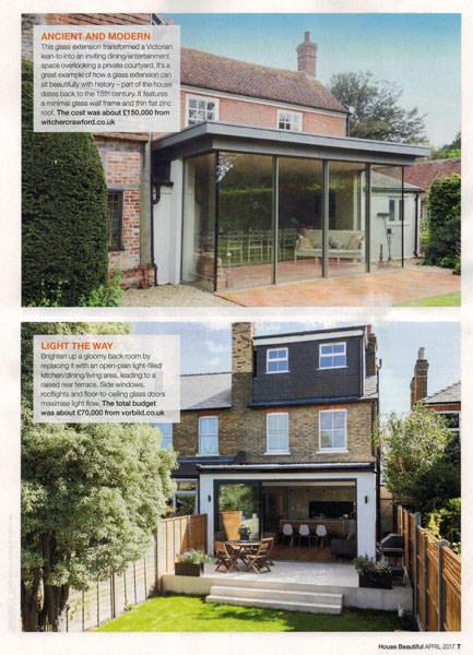 House Beautiful April 2017-vorbild-architecture-feature-renovation-surbiton-town-extension