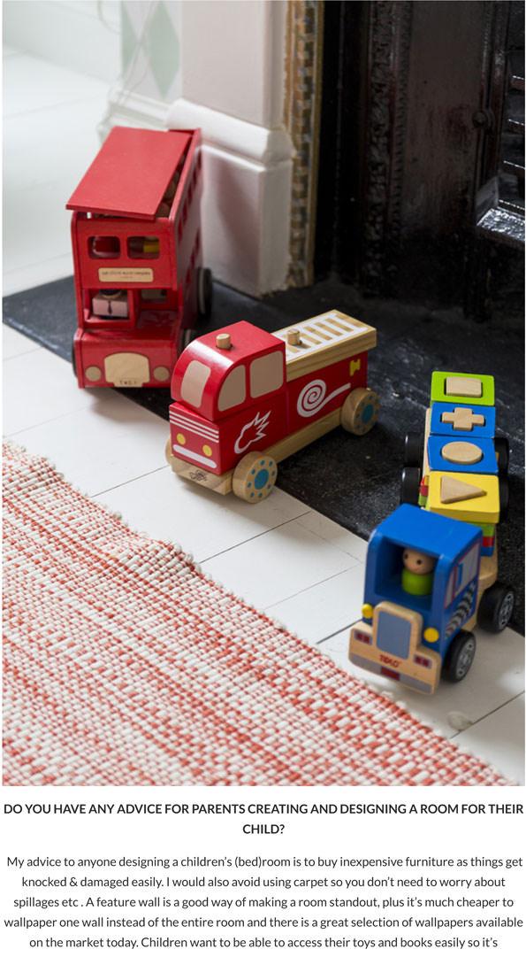 Kids-Interiors-vorbild-architecture-interior-design-children-bedroom-nursery-5