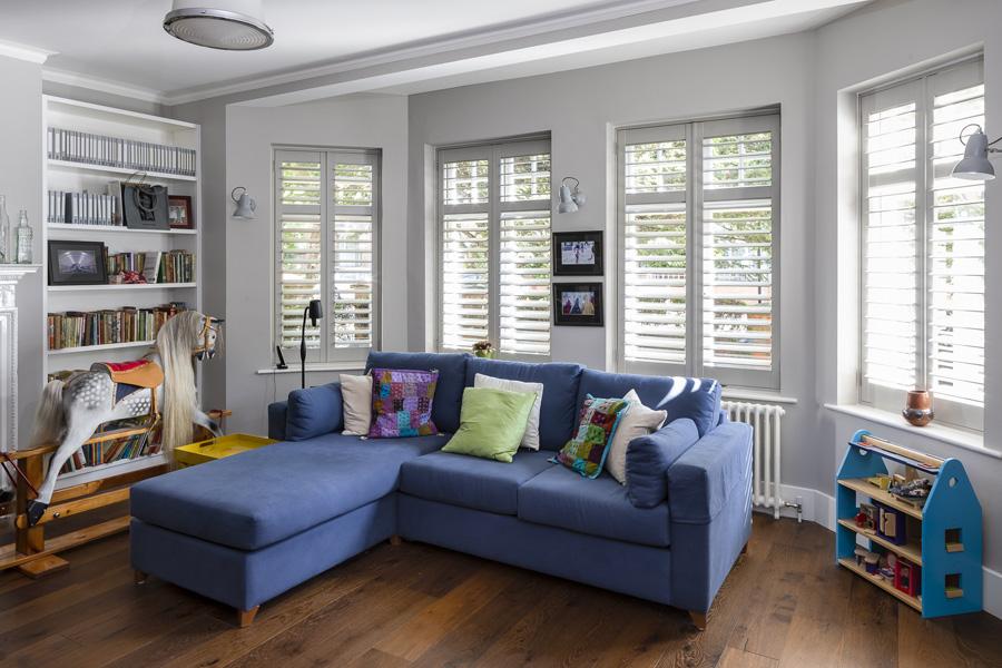 0260-west-hampstead-garden-apartment-vorbild-architecture-35