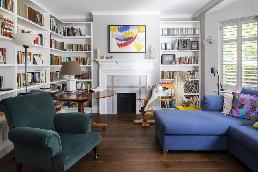 0260-west-hampstead-garden-apartment-vorbild-architecture-36
