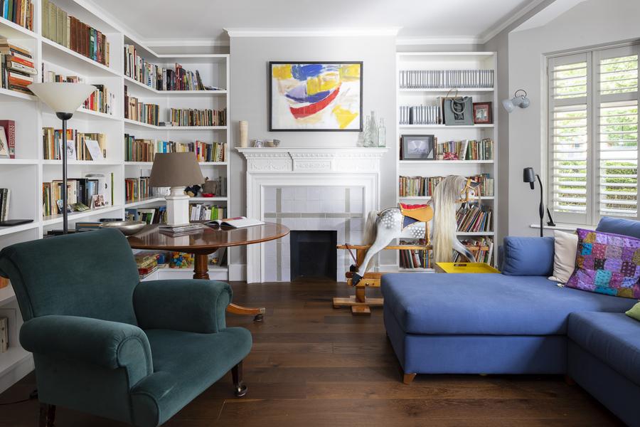 0260-west-hampstead-garden-apartment-vorbild-architecture-36