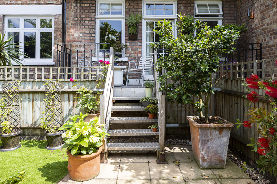 0260-west-hampstead-garden-apartment-vorbild-architecture-7