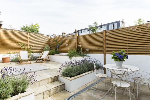 0401-vorbild-architecture-garden-terrace-13-CSI