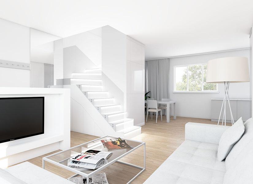 0832-terraced-house-in-bayswater-complete-refurbishment-vorbild-architecture-006