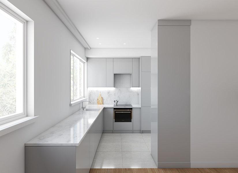0832-terraced-house-in-bayswater-complete-refurbishment-vorbild-architecture-008
