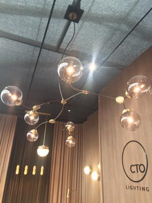 2017-09-20 decorex 2017 vorbild architecture CTO
