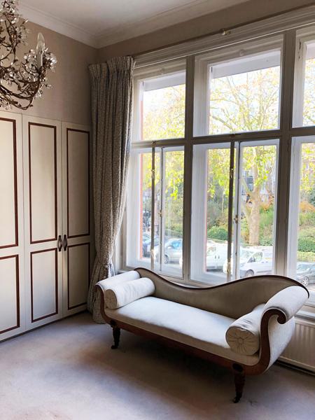 0849-Hans-Place-luxury-apartment-knightsbridge-Harrods-vorbild-architecture-005a