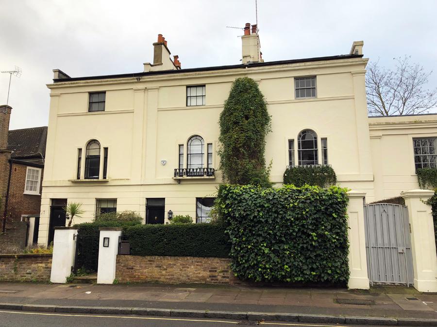 0857-Private-St-Johns-Wood-house-refurbishment-vorbild-architecture-001a