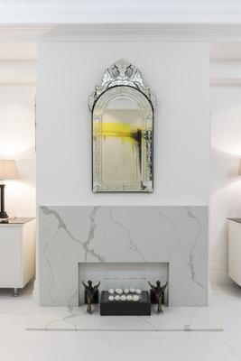 0587-fireplace-bioethanol-imaginfires-vorbild-architecture-17-1