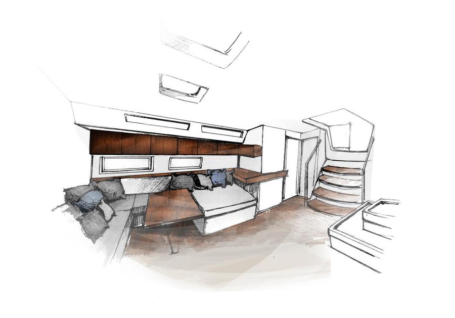 0133-beneteau-oceanis-34-interior-redesign-vorbild-architecture-003