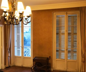 02526 Beaulieu-Sur-Mer, France, 3 bedroom apartment refurbishment