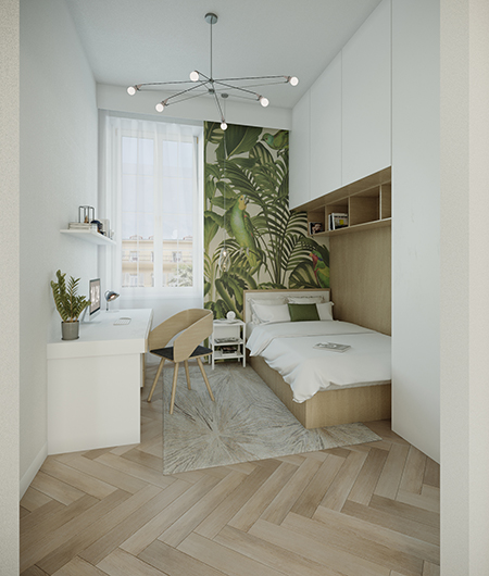02526-beaulieu-sur-mer-apartment-france-refurbishment-010-vorbild-architecture-1-1
