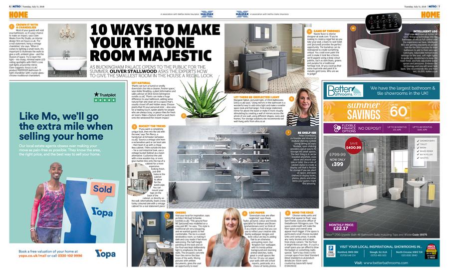 metro-10-Ways-to-Make-Your-Throne-Room-Majestic-vorbild-architecture