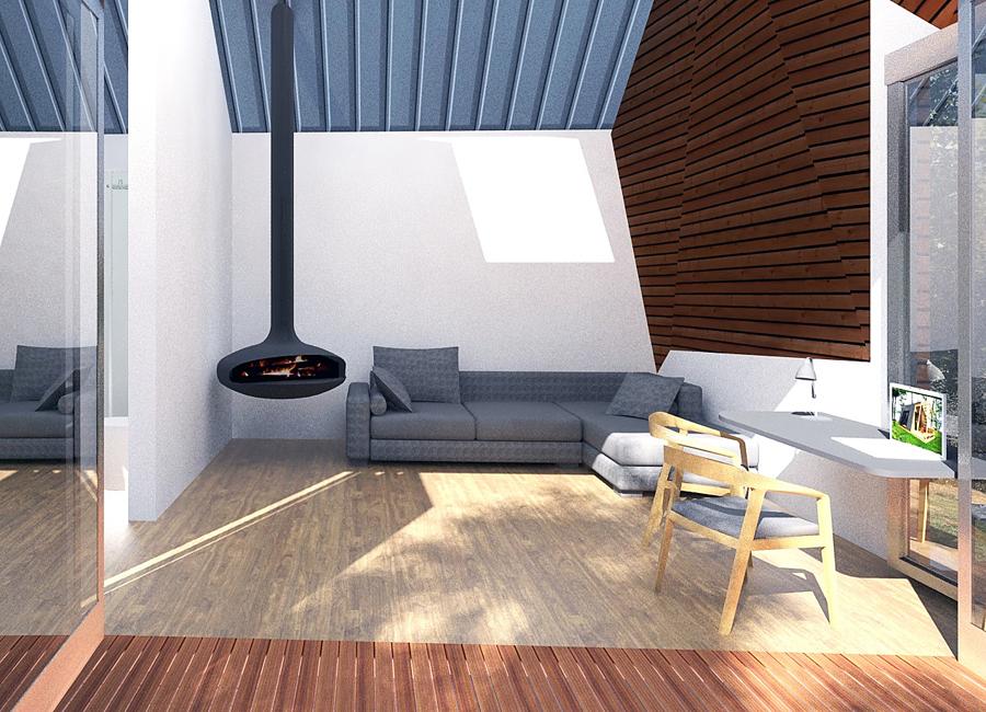 02088-small-portable-modular-cabin-vorbild-architecture-005