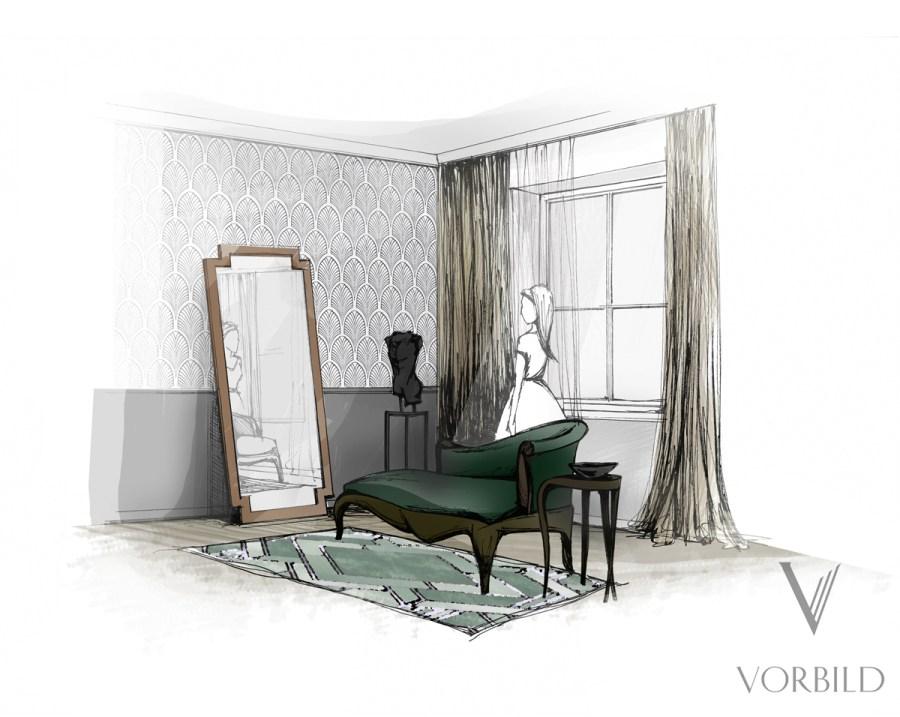 02201-central-london-hotel-concept-vorbild-architecture-002